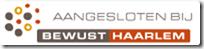 de Reizende Coach - aangesloten bij Bewust Haarlem