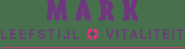 de Reizende Coach - Mark Academy logo